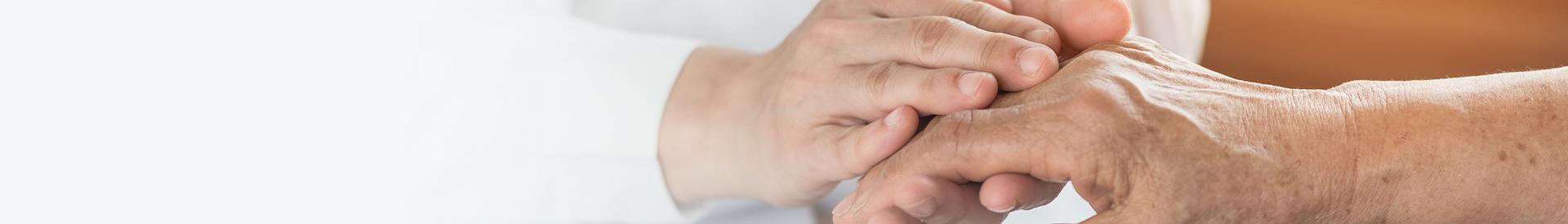 Abdominal & Pelvic Pain
