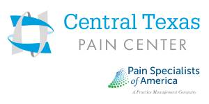 Central Texas Pain Center