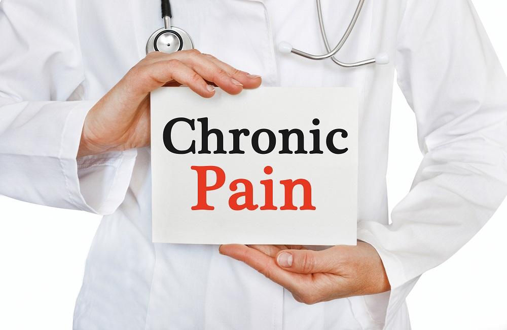 Chronic Disorder