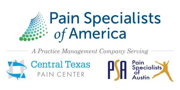 Pain Specialists of America