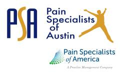 Pain Specialists of Austin